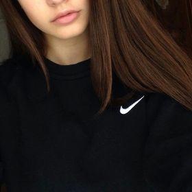 Celina Leonie