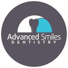 Tijuana Dentist-Advanced Smiles Dentistry