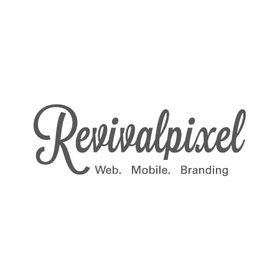 RevivalPixel
