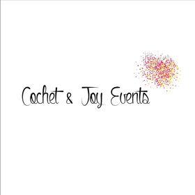 Cochet & Joy Events
