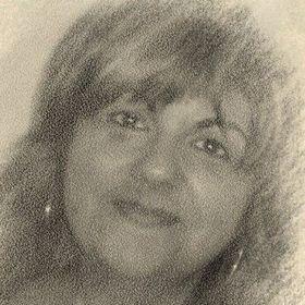 Manuela Devesa