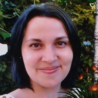 Cristina Demeter