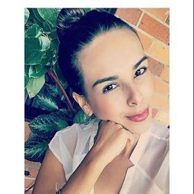 Dayana Hernandez