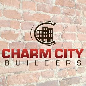 Charm City Builders