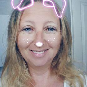 Céline Lynsay