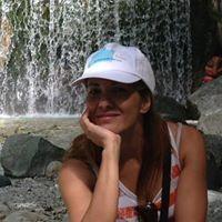 Maria Procherari