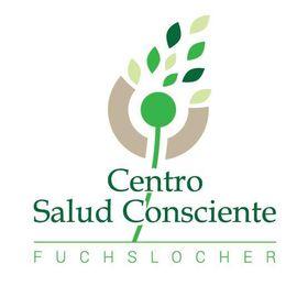 Centro Salud Consciente Fuchslocher