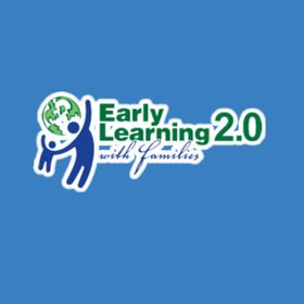 Early Learning with Families 2.0
