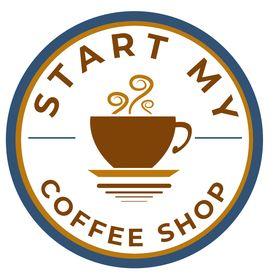 Start My Coffee Shop