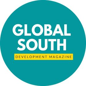 Global South Development Magazine