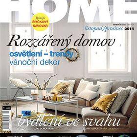 Homebydleni.cz