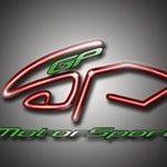 GPmotorsport Fukeneh