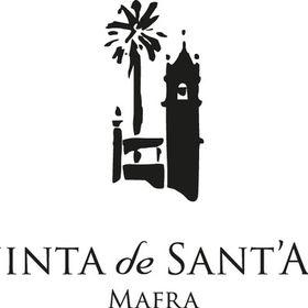 Quinta de Sant'Ana