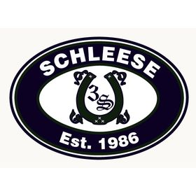 Schleese Saddlery