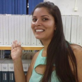 Fabiana M. Barbosa Martins
