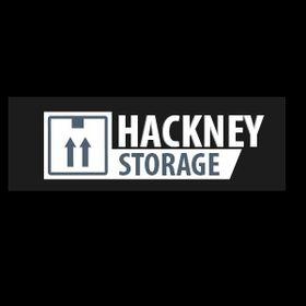Storage Hackney