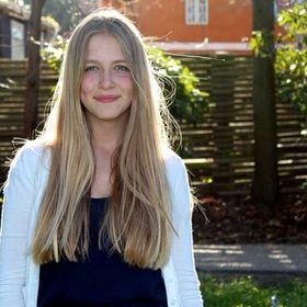 Caroline Leschly