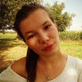 Karolina Ryznar