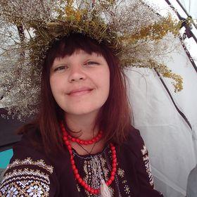 Майя Ходырева. Копирайтер, коуч, бизнес-консультант
