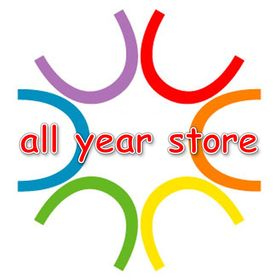 All_year_store16