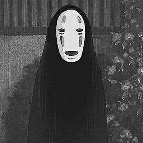 Nymeria Addams