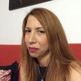 Ilianna Kaklamani