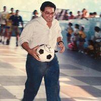 Gilberto Martins
