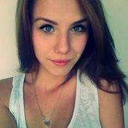 Katinka Tóth