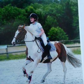 Inspiration Equitation