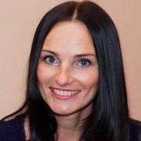 Liudmila Spitcyna