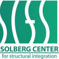 Solberg Center for Structural Integration