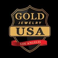 Gold Jewelry USA
