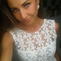 Júlia Jančárová