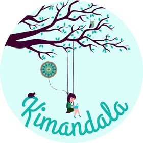 Kimandala