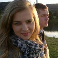 Katarzyna Gawrycka
