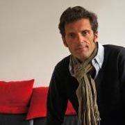 Henri Labarre