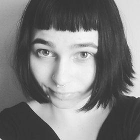 Adrianna Bogacz