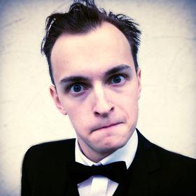 Jakub Janaszek