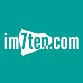 Im7ten.com | Spannende Vielfalt mitten in Wien