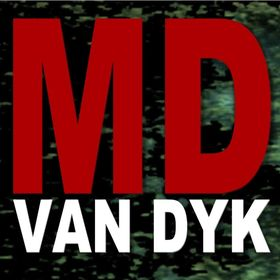 Michael van Dyk
