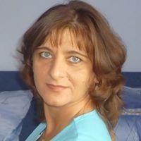 Judit Tóth