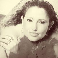 Mariléia Bibow