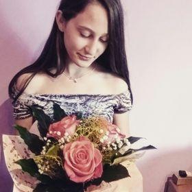 Buja Adriana-Cristina