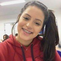 Juliana Pivette