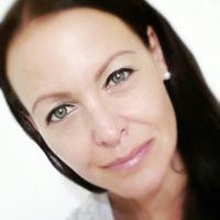 Katri-Helena Hölsö