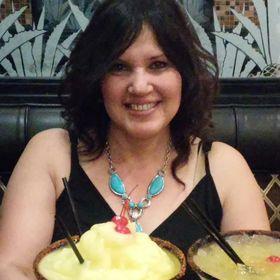 Angela Manzano