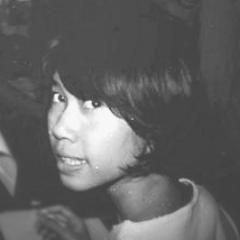 Nandiasa Rahmawati