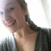 Kamilla Bjølseth