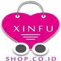 Xinfushop Indonesia