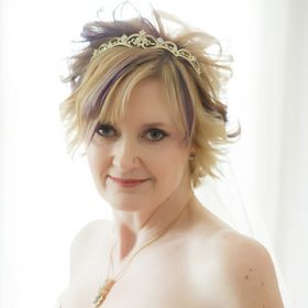 Janine Clarkson